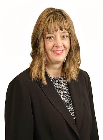 Cindy Horn